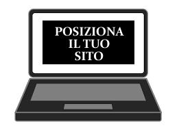 POSIZIONA-IL-SITO-INTERNET